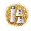 zeitgard_care-nanogold.png
