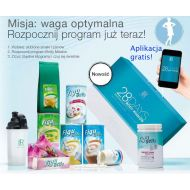 FIGUACTIV BODY MISSION 28 DAYS - WAGA OPTYMALNA - ZESTAW FIGUACTIV BODY MISSION 28 DAYS - WAGA OPTYMALNA - body-mission-28days.jpg
