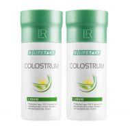 COLOSTRUM LIQUID 2PAK LR 100% COLOSTRUM W PŁYNIE - lr-lifetakt-colostrum-liquid-2pak-80363-499.jpg