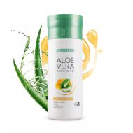 ALOE VERA LR ŻEL DO PICIA Z MIODEM - lr_lifetakt_drinking_gel_honey_highres.jpg